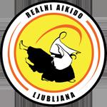 Uradna spletna stran kluba